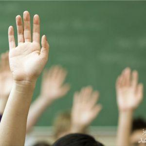 روش پذیرش دانشآموز در مدارس سمپاد تغییر کرد