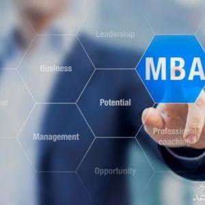 منابع و دروس رشته مدیریت کسب و کار و امور شهری و ضرایب آن در مقطع کارشناسی ارشد