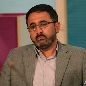 غیر قانونی بودن ورود صندوق ذخیره فرهنگیان به بورس