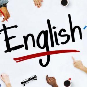 آشنایی با مجموعه زبان انگلیسی و بازار کار آن