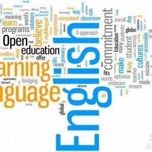منابع و دروس مجموعه زبان انگلیسی و ضرایب آن در مقطع کارشناسی ارشد