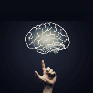 منابع و دروس مجموعه روانشناسی و ضرایب آن در مقطع کارشناسی ارشد