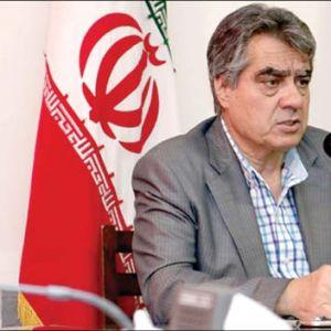درخواست تعطیلی پردیسهای پولی دانشگاههای دولتی