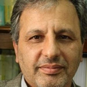 مشاور وزیر علوم و مدیر کل دفتر وزارتی منصوب شد