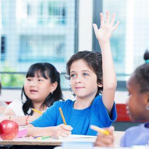 سوالات کودکمان را درباره خدا چگونه پاسخ دهیم؟