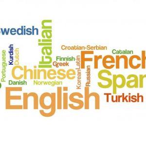 آشنایی با مجموعه زبان شناسی و بازار کار آن