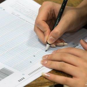 فردا؛ آخرین مهلت ثبت نام آزمون استخدامی دستگاههای اجرایی