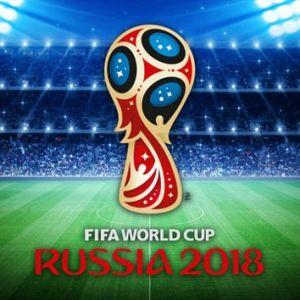 پخش بازی های جام جهانی در سالن های سینما