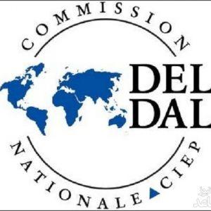 هزینه و نحوه ثبت نام آزمونهای زبان فرانسه DELF/DALF