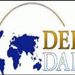 نمره قابل قبول برای آزمونهای زبان فرانسه DELF و DALF