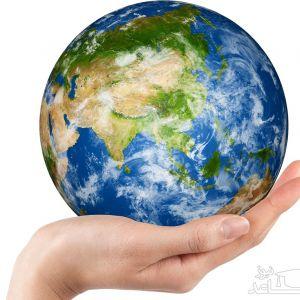 نمونه کارنامه و ظرفیت پذیرش مجموعه علوم زمین در مقطع کارشناسی ارشد