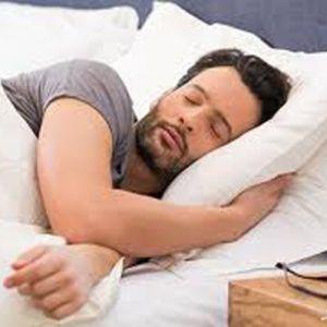 چگونه آسوده و با خیال راحت بخوابیم؟