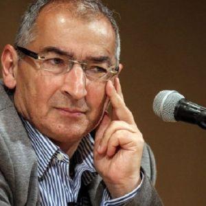 توضیحات معاون دانشگاه تهران درباره بازنشستگی «زیبا کلام»