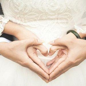 مهمترین عامل عاشق شدن چیست؟