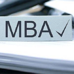برگزاری دورههای آموزشی MBA در دانشگاه تهران