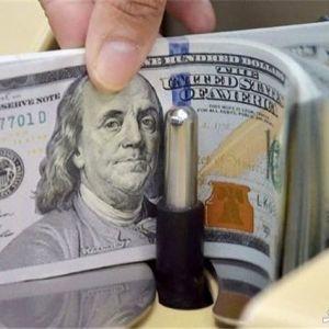 بانک مرکزی قیمت دلار را افزایش داد