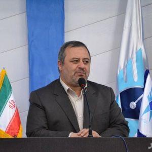 انتصاب رئیس جدید دانشگاه آزاد اسلامی آذربایجان شرقی