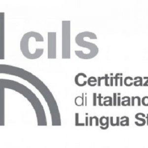 نمره قابل قبول برای آزمون زبان ایتالیاییچیلز(CILS)