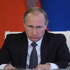 توافق روسیه با اردن و سوریه درباره خروج ایران از سوریه!
