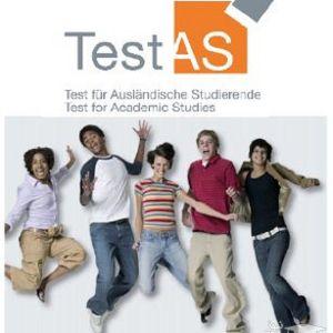 هزینه و نحوه ثبت نام آزمون زبان آلمانی TestAS