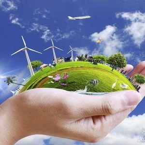 منابع و دروس علوم و مهندسی محیط زیست و ضرایب آن در مقطع کارشناسی ارشد