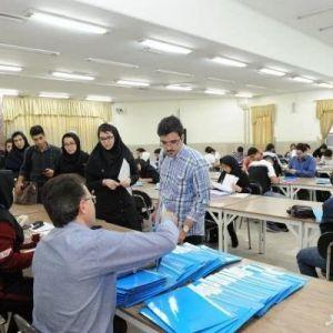 آیین نامه سنوات تحصیلی دانشجویان تغییر نمیکند/استقلال دانشگاهها در تعیین میزان سنوات