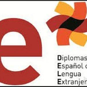 هزینه و نحوه ثبت نام آزمون زبان اسپانیایی DELE