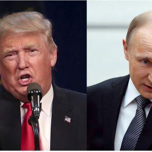 دلیل اصرار روسها به خروج ایران از سوریه چیست؟