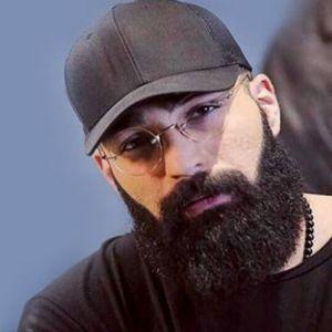 حمید صفت خواننده معروف رپ آزاد میشود؟