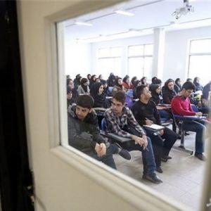 تمام برنامه های درسی دانشگاهها دارای پیوست اشتغال پذیری می شوند