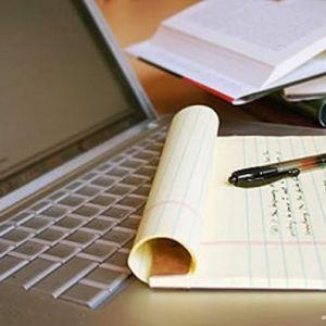 اختصاص سهمی از اعتبارات پژوهشی دستگاه های اجرایی به دانشجویان دکتری