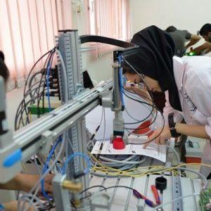 دانشگاه تهران بورس تحصیلی «فردوس» اعطا می کند
