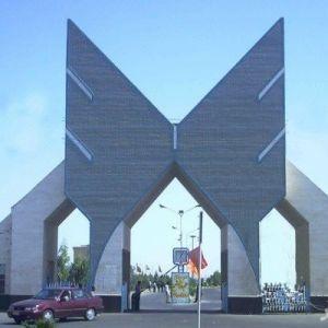 استاد هتاک به مقدسات اهل سنت از دانشگاه آزاد اخراج شد
