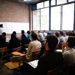 جزئیات جذب نخبگان در هیئت علمی دانشگاهها