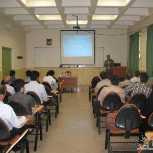 جذب ۲۰۸۰ استاد در دانشگاه فرهنگیان تا ۱۴۰۴