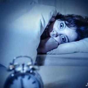 آیا بی خوابی مزمن موجب مرگ میشود؟