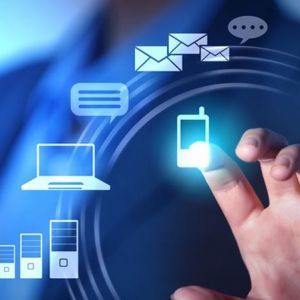 فناوری، رفتار انسان را پیش بینی میکند!