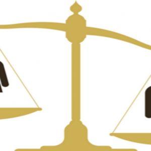 حجاب اختیاری مطالبه پنجم زنان است