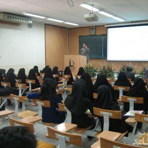 برنامه دانشگاه آزاد برای ساعت های کسر تدریس اساتید