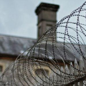 گزارش عجیب زندگی لاکچری پشت دیوار زندان ها