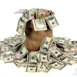 """۲۲ دلیل گران شدن """"دلار"""" اعلام شد"""