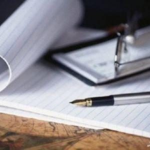 فرصتهای مطالعاتی به دانشجویان علوم شناختی اعطا میشود