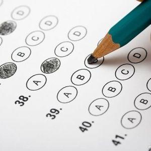 نتایج آزمون تعیین سطح زبان انگلیسی خردادماه اعلام شد
