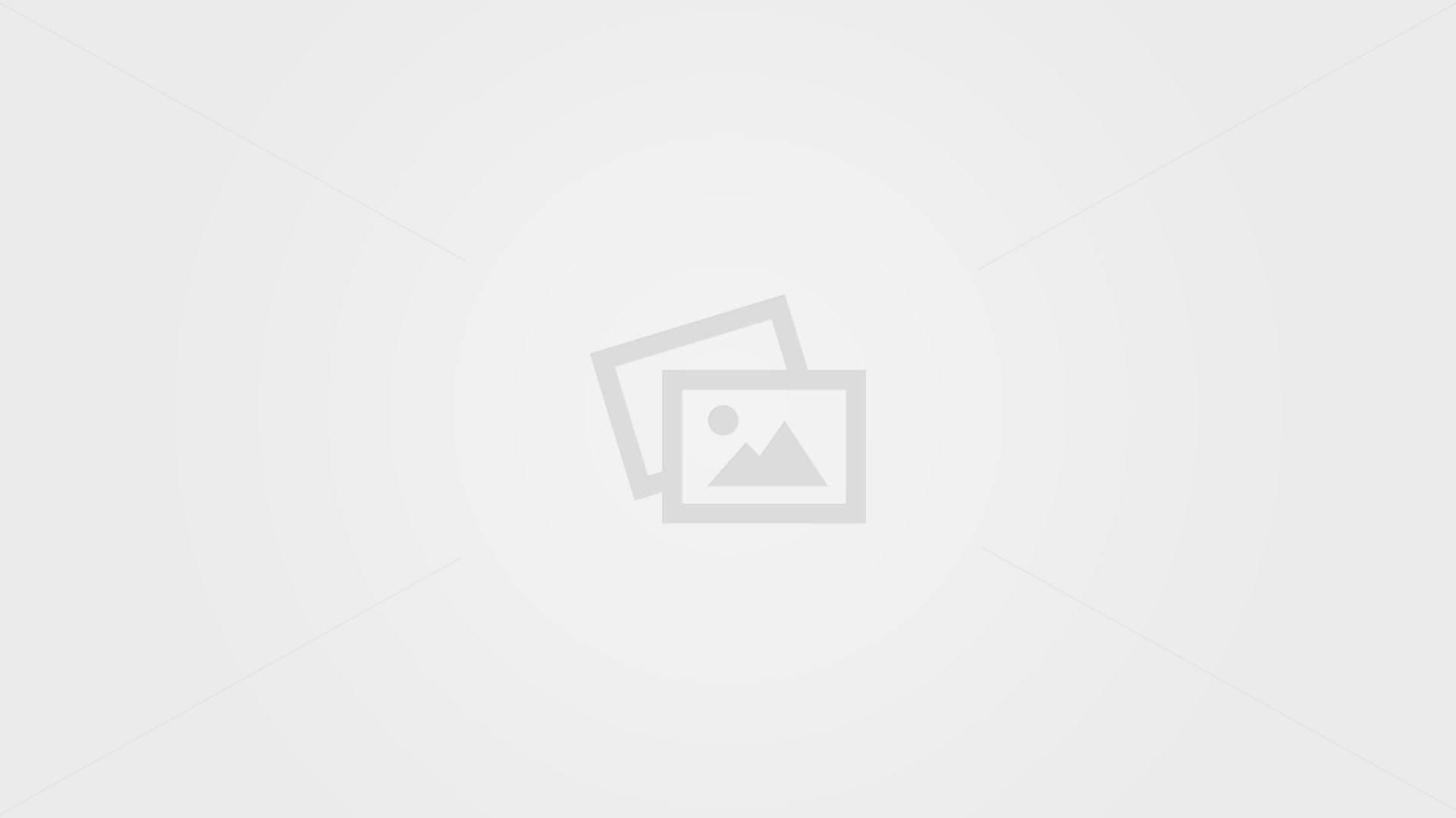 صفحه اینستاگرام رهبری رفع انسداد شد