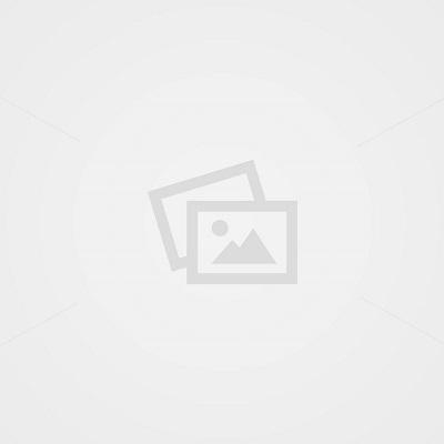 پیروزی خاطره انگیز چلسی مقابل بایرن مونیخ