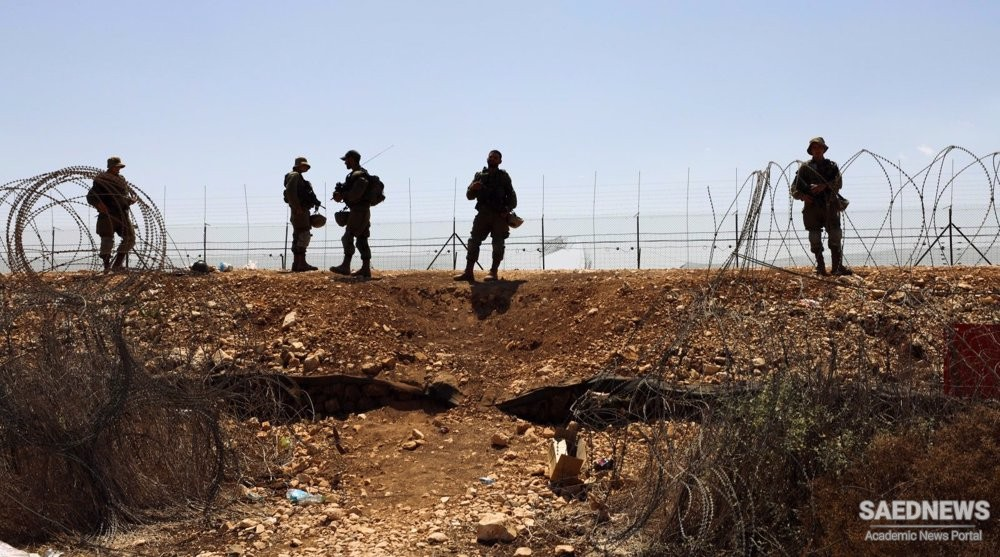 Five Palestinians killed in overnight clashes with Israeli forces across West Bank