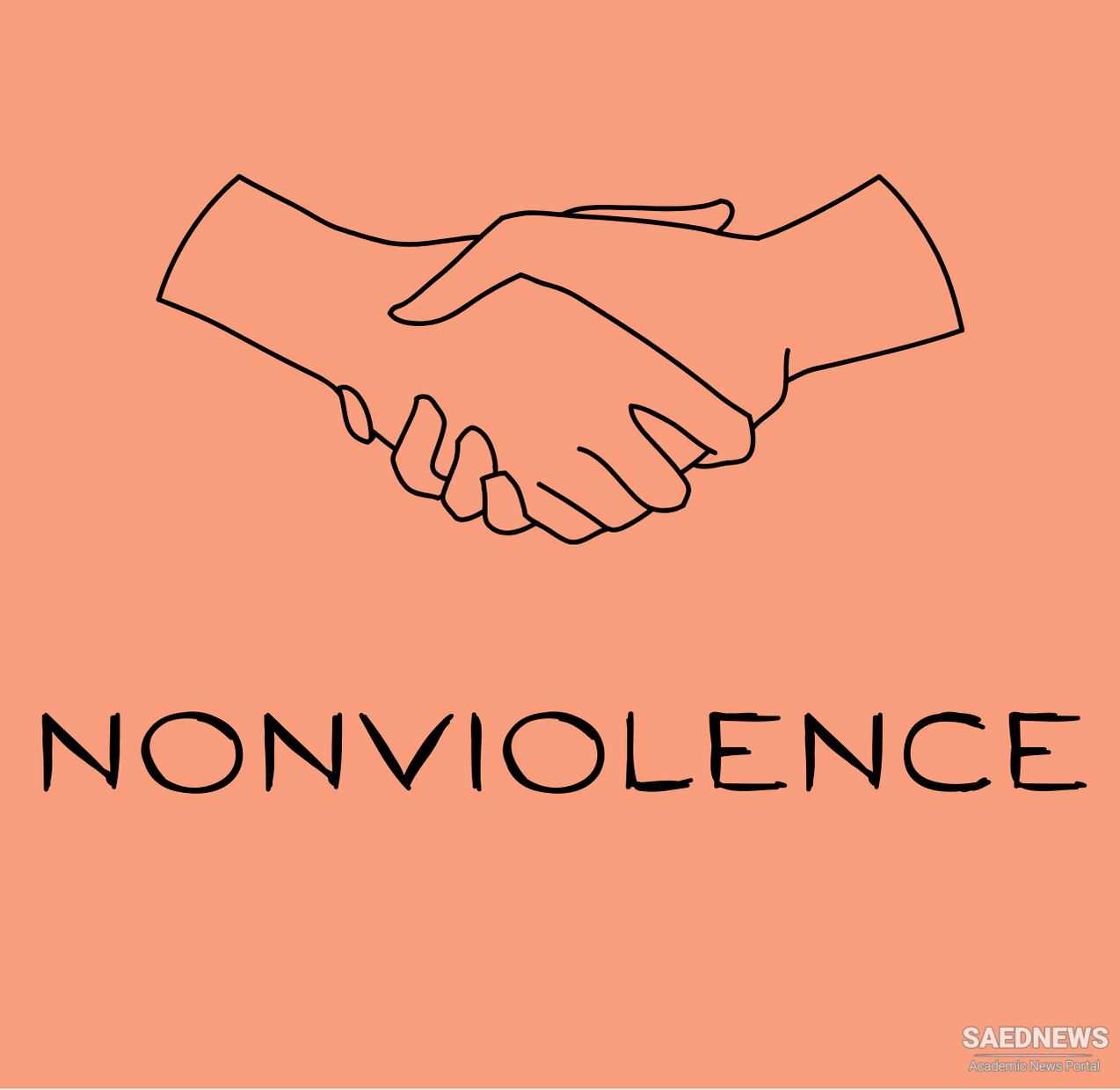 Pacifism and Nonviolence as a Form of Human Collective Life