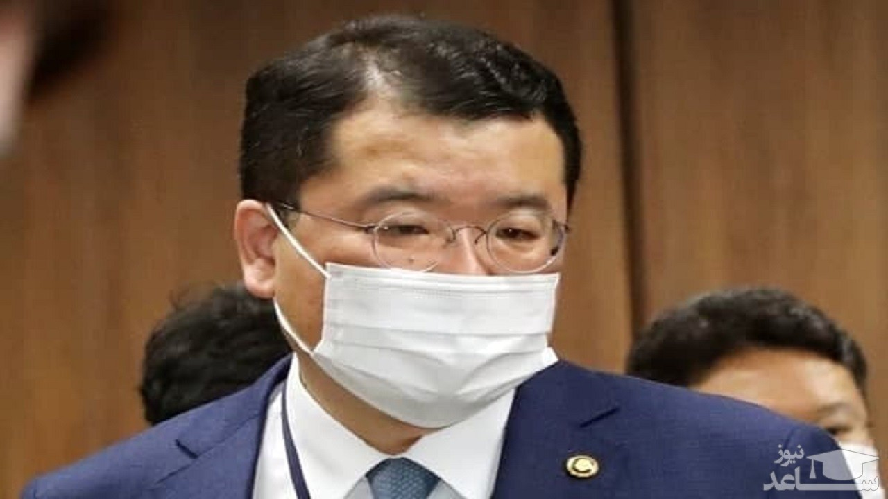 سئول: ماموریت دیپلماتیک رفع توقیف نفتکش کرهای با شکست پایان یافت