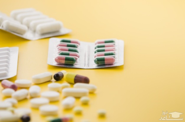 عوارض و موارد مصرف قرص بایولپرا ( لوتیراستام)