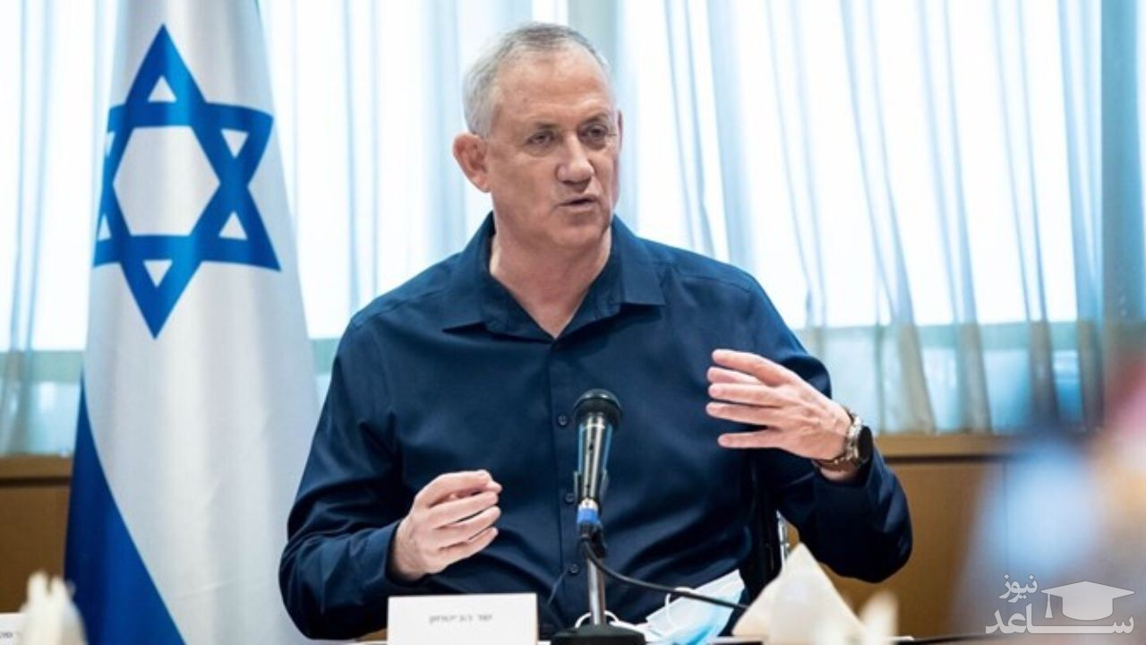 فاش شدن خبر دیدار محرمانه نتانیاهو با بن سلمان نگران کننده است
